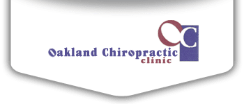 Chiropractor Commerce Township MI Oakland Chiropractic Clinic