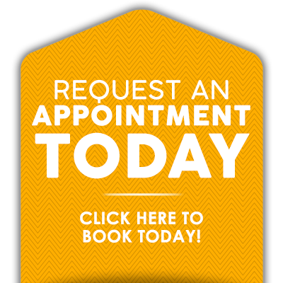 Request An Appointment at Oakland Chiropractic Clinic
